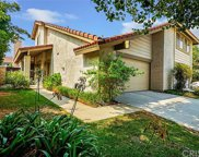 28913 Rue Daniel, Canyon Country image