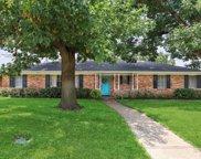10425 Church Road, Dallas image