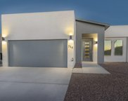 14520 Corby  Place, Horizon City image