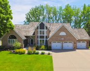 5968 Scenic Place, Shoreview image