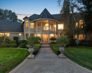 3057  Wise Road, Lincoln image