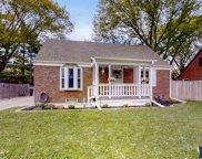 3780 F Street, Lincoln image