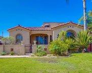3551     Brayton Avenue, Long Beach image
