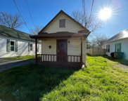 2703 Barton St, Knoxville image