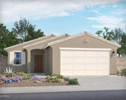 18653 W Puget Avenue, Waddell image