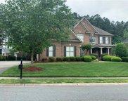 14044 Lissadell  Circle, Charlotte image