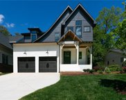 4013 Ridgecrest  Avenue, Charlotte image