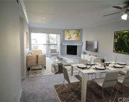 5540 Owensmouth Avenue Unit #208, Woodland Hills image