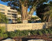 3250 S Ocean Boulevard Unit #107s, Palm Beach image