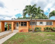 1039 Nw 132nd St, North Miami image