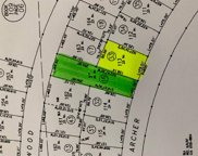 8-2 Lot 113 Archer Road, Weed image