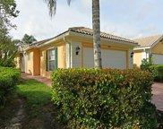 5065 Magnolia Bay Circle, Palm Beach Gardens image