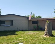 201 Lemonwood Ave, Universal City image