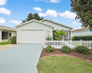 975 Pinewood Place, The Villages image