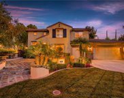 19161     Hitching Post Place, Riverside image