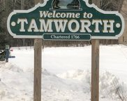 498 Whittier Road, Tamworth image