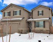 7113 Mustengo, Reno image