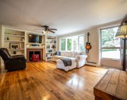 73 Russell DR, Tiverton image