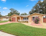 1010 Anchorage Lane, Palm Harbor image