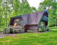 1504 Stewart Mill Road, McLeansville image