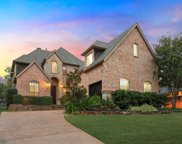62 Cypress Court, Trophy Club image