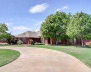 8604 County Road 6920, Lubbock image