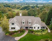 825 Holyhead Dr, Wales image