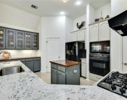 12731 Withers Way, Austin image