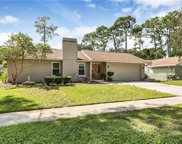 3624 Fairway Forest Circle, Palm Harbor image