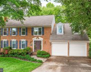 11967 Grey Squirrel   Lane, Reston image