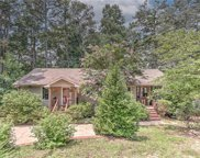 303 River Point Road, Martin image