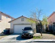 8907 Sierra Linda Drive, Las Vegas image