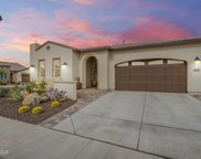 138 E Citron Court, Queen Creek image