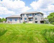 N3624 Skyhigh Rd, Dekorra image