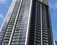1212 Nuuanu Street Unit 2305, Honolulu image