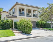 172  Parkside Drive, Simi Valley image