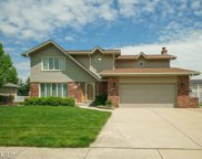 8008 174Th Place, Tinley Park image