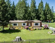 15628 26th Avenue NW, Stanwood image