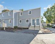 104 Seaside  Avenue Unit J, Milford image