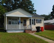 906 Sawyer Street, Elizabeth City NC image