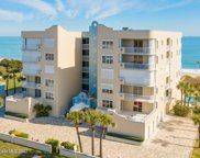 1177 N Highway A1a Unit #303, Indialantic image
