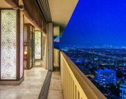 9255 Doheny Road Unit #2604, West Hollywood image