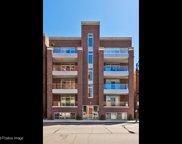 2707 W Belmont Avenue Unit #3W, Chicago image