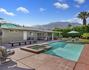 2280 E Powell Road, Palm Springs image