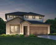 2307 E Winding Pines Drive, Tomball image