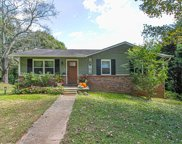 6110 Walnut Valley Drive, Knoxville image