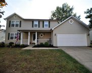 608 Otter Creek  Trail, St Peters image