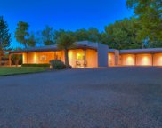714 Ranchitos Nw Road, Los Ranchos image