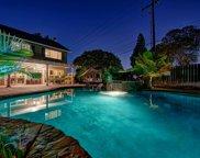 27845     Palmeras Place, Rancho Palos Verdes image