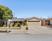 4873 Pepperwood Way, San Jose image